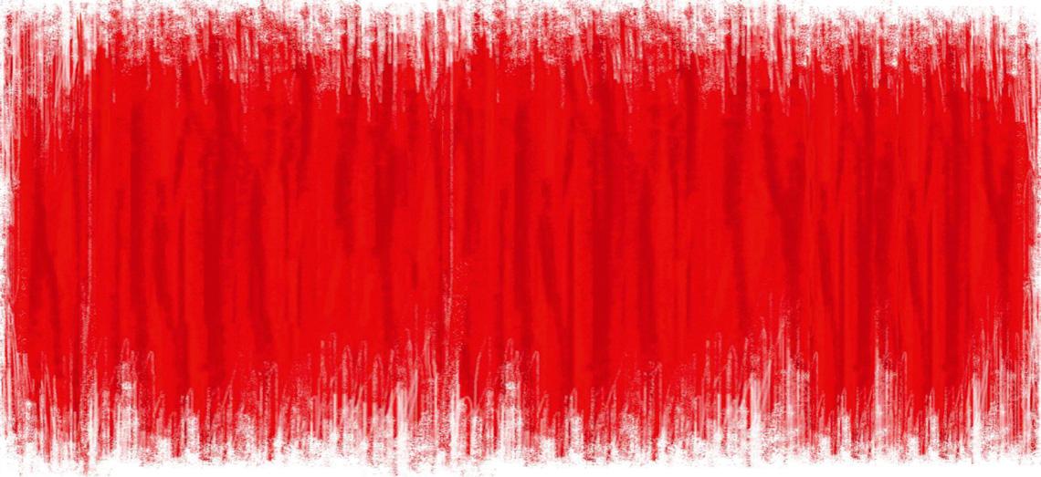 Flyer_Cover_Blutspende_02
